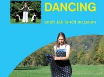 Dogdancing - Autor: Kateřina Lerlová